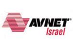 AVNET ISRAEL