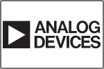 ANALOG DEVICES ISRAEL