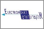 ELECTRONDART LTD.