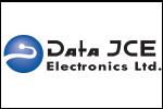 DATA JCE ELECTRONICS LTD.