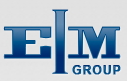 EIM SYSTEMS AND COMPONENTS (1999) LTD