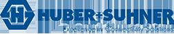 HuberSuhner.CorporateSite
