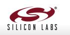 SILICON LABORATORIES, INC.