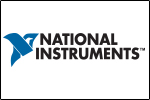 NATIONAL INSTRUMENTS ISRAEL LTD