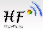 SHANGHAI HIGH-FLYING ELECTRONICS TECHNOLOGY