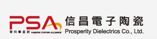 PDC (PROSPERITY DIELECTRICS CO.,LTD)