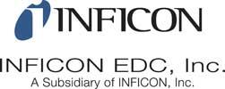 INFICON EDC INC