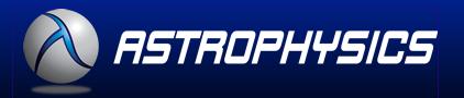 ASTROP