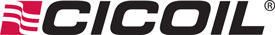 CICOIL LLC.