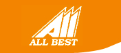 ALL BEST