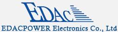 EDAC POWER ELECTRONICS