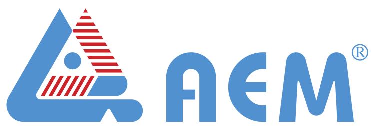 or-aem_logo