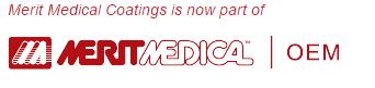 RitMedical
