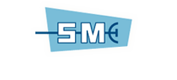SM microelettronica