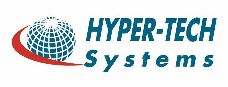 hyper english