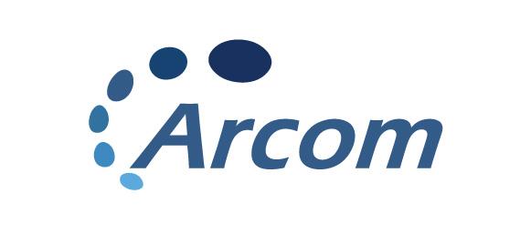 ARCOM TECHNOLOGIES LTD