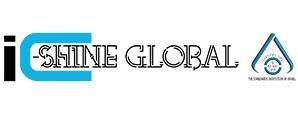 IC Shine logo_ISO300x300
