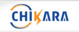 CHIKARA Electronics Technology Co.,Ltd