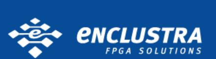 Enclustra GmbH