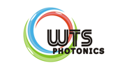 Fuzhou WTS Photonics Technology CO., Ltd